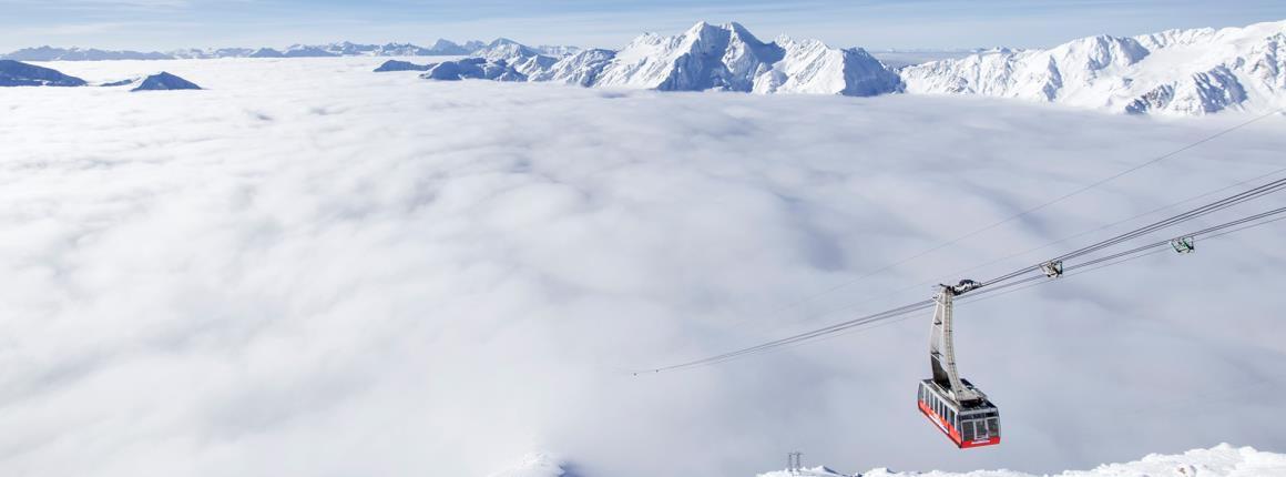 gletscherbahn-01